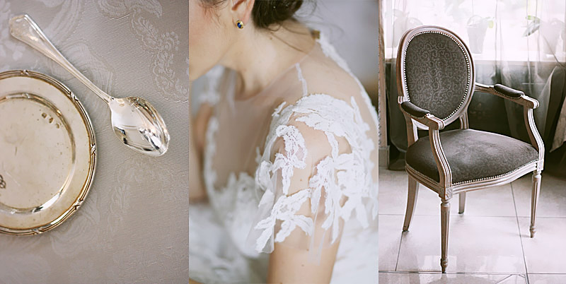 Corina Margarit Photography - fotograf de nunta