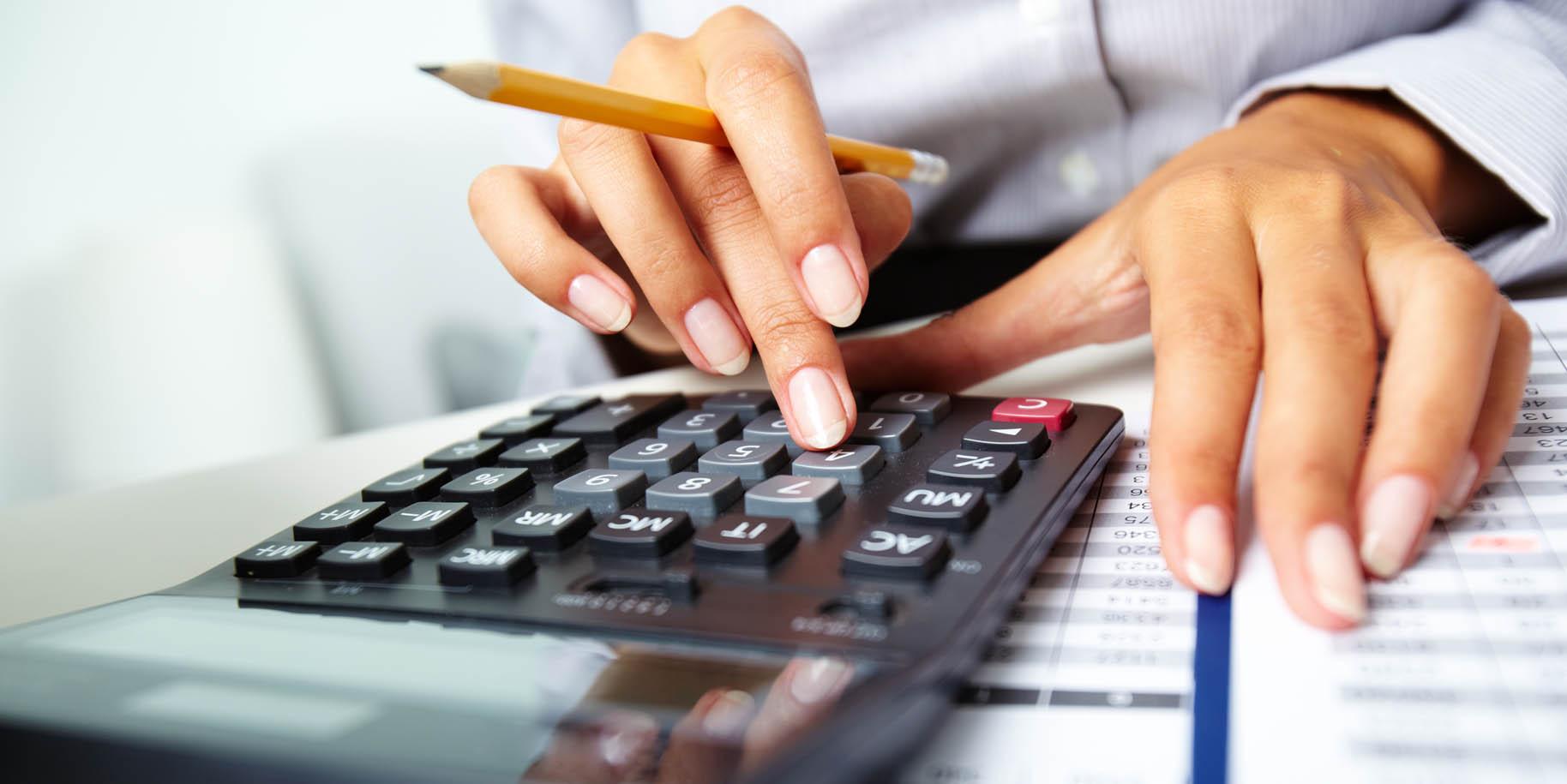 7 motive să lucrezi cu o firmă de contabilitate