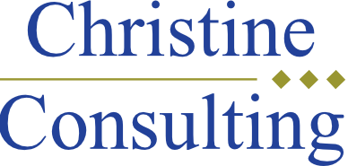 Christine Consulting - firma contabilitate Bucuresti
