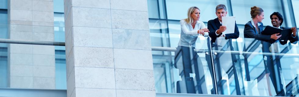 iti putem oferi atat pachete complete de servicii de contabilitate, resurse umane,  expertiza contabila, consultanta financiara sau protectia muncii la preturi avantajoase