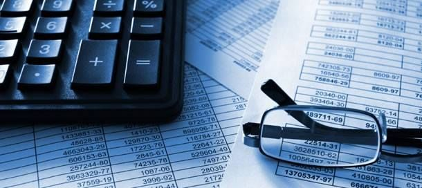 Vom explica in detaliul procedura de control numită inspecția fiscală.